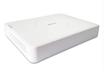 海康威视网络录像机 ds-7104n-sn